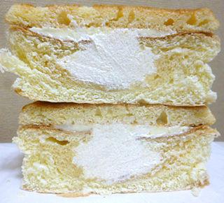 パンdeパンケーキ