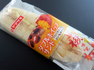 yamazaki_imokuri1