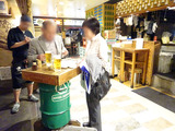 「日本再生酒場」