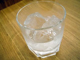 「MANSOU」酒
