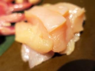 kuchibashi24