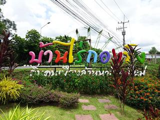 Ban Rai Kong Khing
