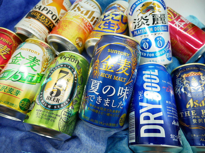 beers7
