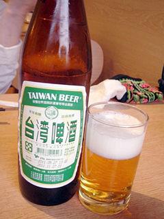 台湾旅行「鼎泰豐」