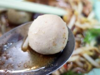 noodle11