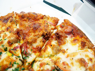 pizzala8