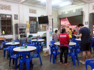eatery13