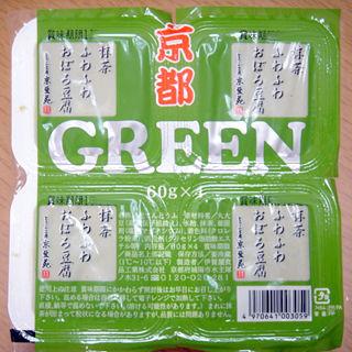 京都GREEN