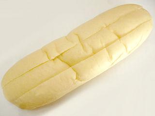 ダブルフランスサンド<練乳クリーム&ホイップ>