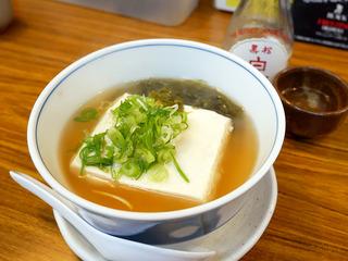 sakedaimaru1