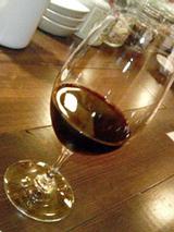 ダイナーワイン