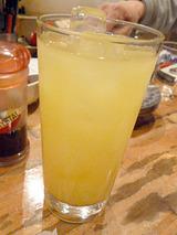 「立ち飲み処 松」