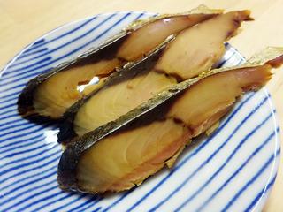 kagoshimam65