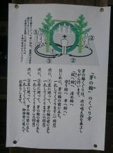 19990
