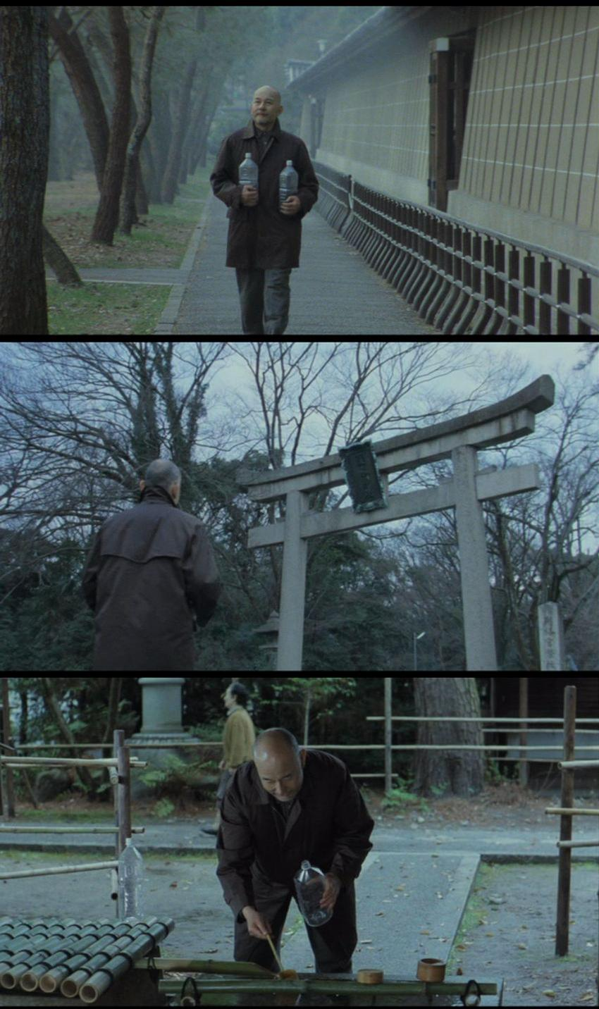栗塚旭の画像 p1_10