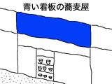 0c51a5d2.png