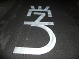 4d2cf9f4.jpg