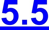 588ce95a.jpg