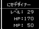 6acfdcc8.jpg