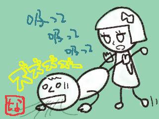 0128 大掃除