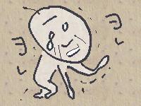 0403 初めての太鼓の録音