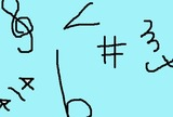 b99a6b62.jpg