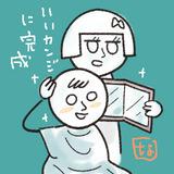 cbdfa5cd.jpg