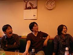 2009.10.12日池田慎司 2