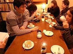 2011年弾き初め会 4