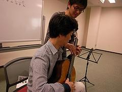 2009.10.12日池田慎司 4