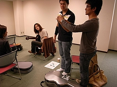 2009.10.12日池田慎司 5