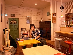 小田原アルコイリス 7