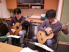 2009.10.12日池田慎司 1