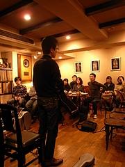 2011年弾き初め会 3