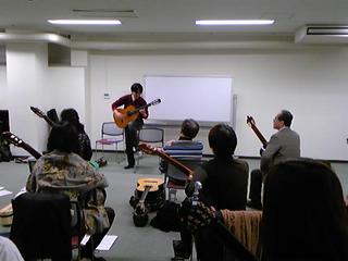 2010年2月ワークショップ2