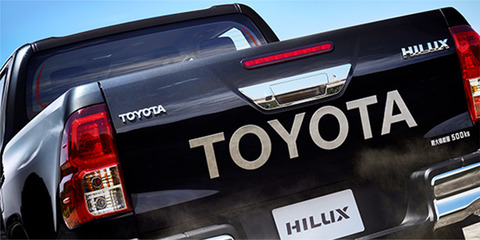 carlineup_hilux_exterior_top_pic_06_04