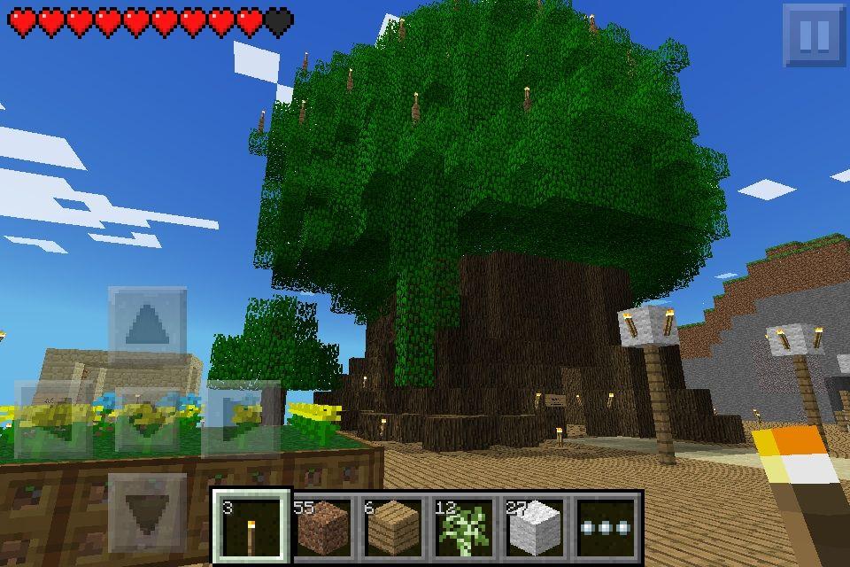体験版 - Minecraft Japan Wiki - アットウィキ