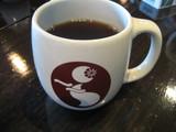 mumu cafe