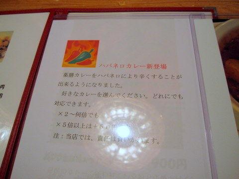 2011_1007_121537AA