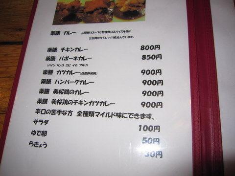 2011_1007_121608AA