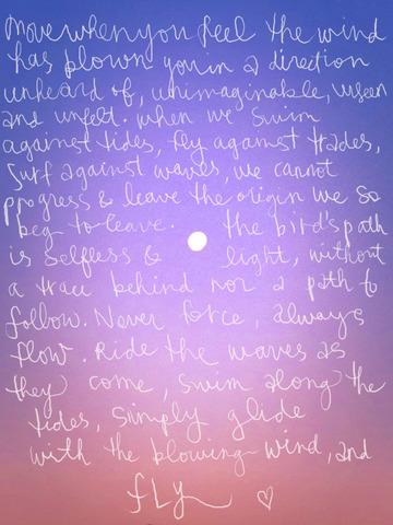 moonwritingsheart