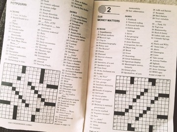 photo 1crossword