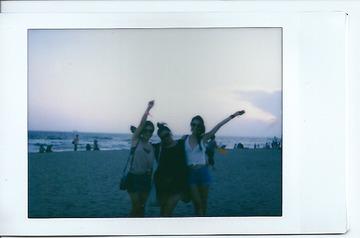 SummerSonic-3