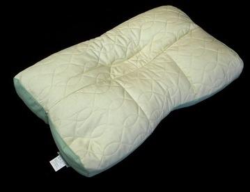 2自遊自材枕 (582x447)