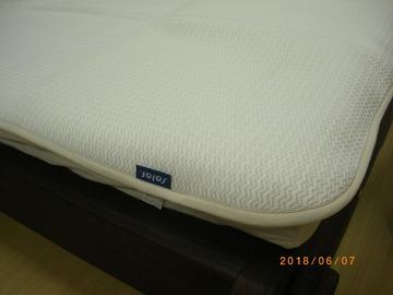 IMGP0300