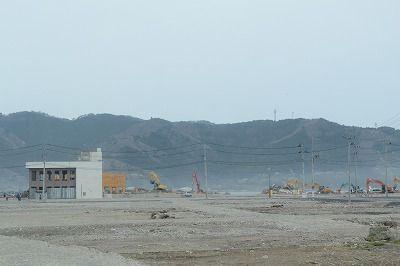 女川風景1
