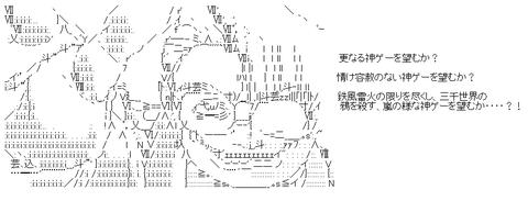 2014-11-15_2153