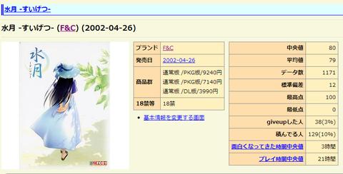 2013-12-12_1106
