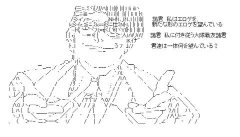 2014-11-15_2152