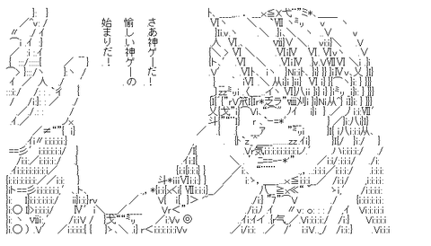 2014-11-15_2203